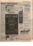 Galway Advertiser 1999/1999_07_01/GA_01071999_E1_003.pdf