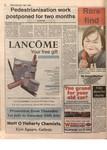Galway Advertiser 1999/1999_07_01/GA_01071999_E1_016.pdf