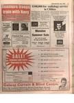 Galway Advertiser 1999/1999_07_01/GA_01071999_E1_017.pdf