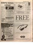Galway Advertiser 1999/1999_07_01/GA_01071999_E1_013.pdf