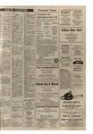 Galway Advertiser 1971/1971_04_15/GA_15041971_E1_007.pdf