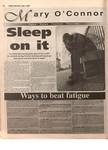 Galway Advertiser 1999/1999_07_01/GA_01071999_E1_020.pdf