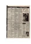 Galway Advertiser 1978/1978_02_02/GA_02021978_E1_013.pdf