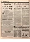 Galway Advertiser 1999/1999_07_01/GA_01071999_E1_018.pdf