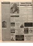 Galway Advertiser 1999/1999_07_01/GA_01071999_E1_002.pdf
