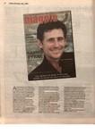 Galway Advertiser 1999/1999_07_01/GA_01071999_E1_014.pdf