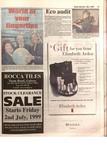 Galway Advertiser 1999/1999_07_01/GA_01071999_E1_019.pdf