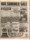 Galway Advertiser 1999/1999_07_01/GA_01071999_E1_011.pdf