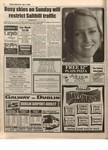 Galway Advertiser 1999/1999_07_01/GA_01071999_E1_004.pdf