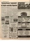 Galway Advertiser 1999/1999_07_01/GA_01071999_E1_006.pdf