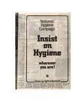 Galway Advertiser 1978/1978_02_02/GA_02021978_E1_005.pdf