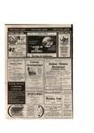 Galway Advertiser 1978/1978_02_02/GA_02021978_E1_006.pdf