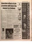 Galway Advertiser 1999/1999_07_01/GA_01071999_E1_015.pdf
