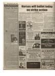 Galway Advertiser 1999/1999_04_01/GA_01041999_E1_002.pdf