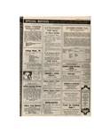 Galway Advertiser 1978/1978_02_02/GA_02021978_E1_011.pdf