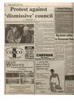 Galway Advertiser 1999/1999_04_01/GA_01041999_E1_018.pdf