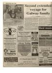 Galway Advertiser 1999/1999_04_01/GA_01041999_E1_008.pdf