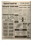 Galway Advertiser 1999/1999_04_01/GA_01041999_E1_010.pdf