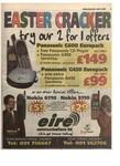 Galway Advertiser 1999/1999_04_01/GA_01041999_E1_003.pdf