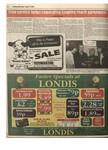 Galway Advertiser 1999/1999_04_01/GA_01041999_E1_014.pdf