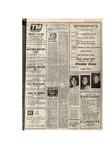 Galway Advertiser 1978/1978_02_02/GA_02021978_E1_003.pdf