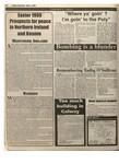Galway Advertiser 1999/1999_04_01/GA_01041999_E1_020.pdf