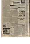 Galway Advertiser 1971/1971_04_15/GA_15041971_E1_002.pdf
