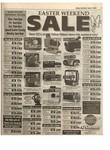 Galway Advertiser 1999/1999_04_01/GA_01041999_E1_007.pdf