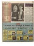 Galway Advertiser 1999/1999_04_01/GA_01041999_E1_016.pdf