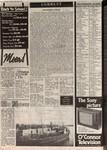 Galway Advertiser 1978/1978_08_24/GA_24081978_E1_010.pdf