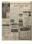 Galway Advertiser 1999/1999_04_01/GA_01041999_E1_004.pdf