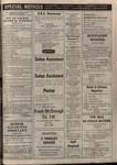 Galway Advertiser 1978/1978_08_24/GA_24081978_E1_009.pdf