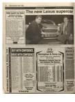 Galway Advertiser 1999/1999_04_01/GA_01041999_E1_032.pdf