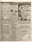 Galway Advertiser 1999/1999_04_01/GA_01041999_E1_029.pdf