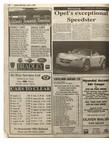 Galway Advertiser 1999/1999_04_01/GA_01041999_E1_030.pdf