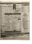 Galway Advertiser 1999/1999_04_01/GA_01041999_E1_033.pdf