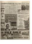 Galway Advertiser 1999/1999_04_01/GA_01041999_E1_015.pdf