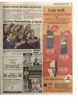 Galway Advertiser 1999/1999_04_01/GA_01041999_E1_019.pdf