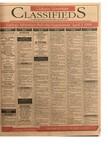 Galway Advertiser 1999/1999_04_01/GA_01041999_E1_037.pdf