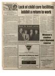 Galway Advertiser 1999/1999_04_01/GA_01041999_E1_026.pdf