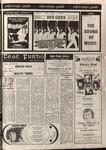 Galway Advertiser 1978/1978_08_24/GA_24081978_E1_007.pdf