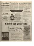 Galway Advertiser 1999/1999_04_01/GA_01041999_E1_009.pdf