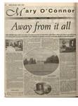 Galway Advertiser 1999/1999_04_01/GA_01041999_E1_012.pdf