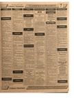Galway Advertiser 1999/1999_04_01/GA_01041999_E1_043.pdf