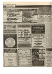 Galway Advertiser 1999/1999_04_01/GA_01041999_E1_054.pdf