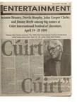 Galway Advertiser 1999/1999_04_01/GA_01041999_E1_035.pdf