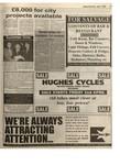 Galway Advertiser 1999/1999_04_01/GA_01041999_E1_027.pdf