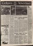 Galway Advertiser 1978/1978_08_24/GA_24081978_E1_001.pdf