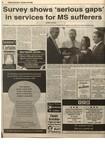 Galway Advertiser 1999/1999_10_28/GA_28101999_E1_008.pdf