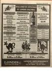 Galway Advertiser 1999/1999_10_28/GA_28101999_E1_003.pdf